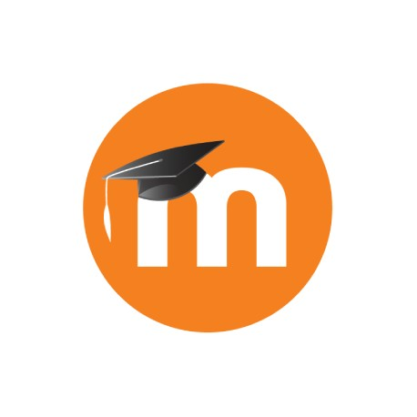 Moodle Support