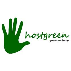 EBOOK_Trasformacion_Digital_Instaladoras_Mantenimientos_Hostgreen